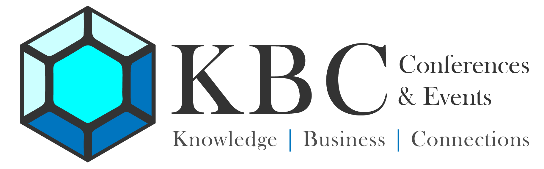 KBC Conferences and Events